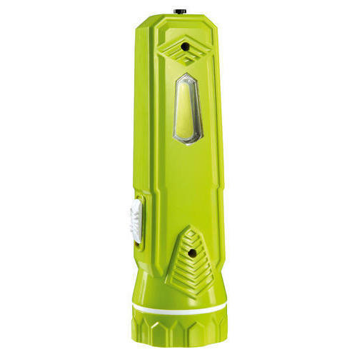 Globeam M-504 Rechargeable Hand Torch