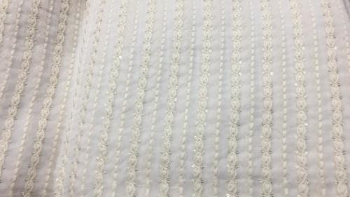 Dyeable Work Fabric