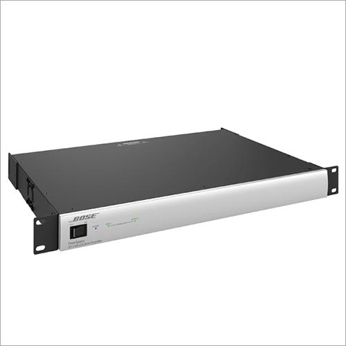 Ceiling Amplifier