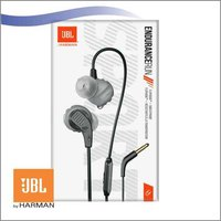 JBL Endurance Run Earphone