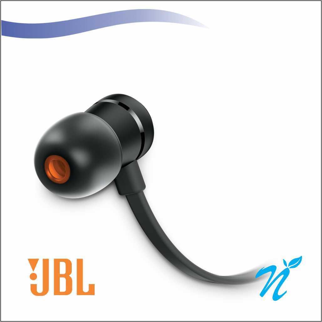 JBL T290 Earphone