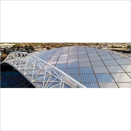 SUNLITE ANZ Stadium Australia Top