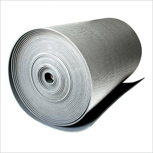 Thermal Insulation XLPE Foam