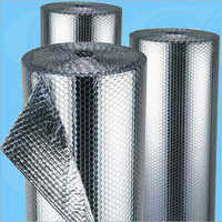 Polunum & XLPE Insulated Sheet