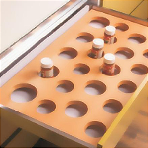 900mm Wooden Spice Rack