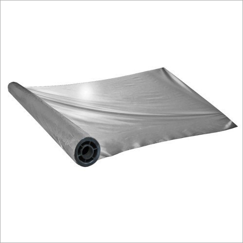 Plain LDPE Agro Sheet