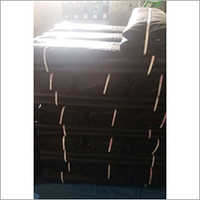 LDPE Black Agro Film