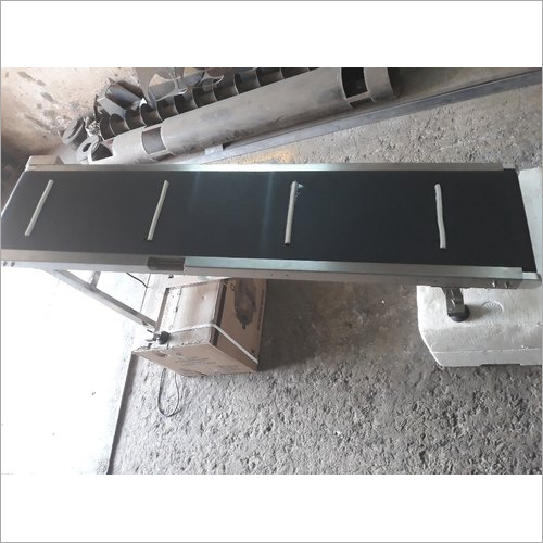 Packing Machine Belt Conveyor