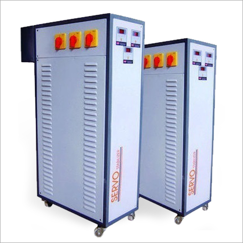 Electrical Stabilizers
