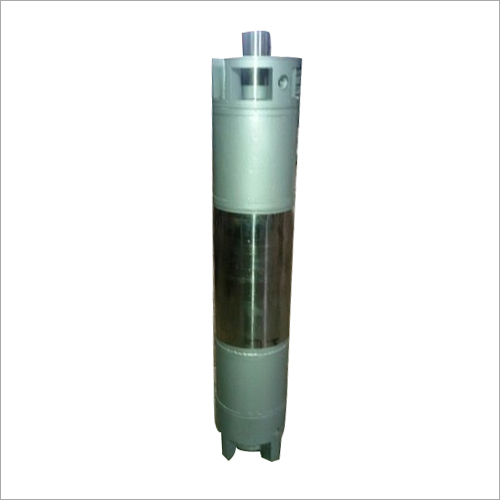 V8 Submersible Pump Set