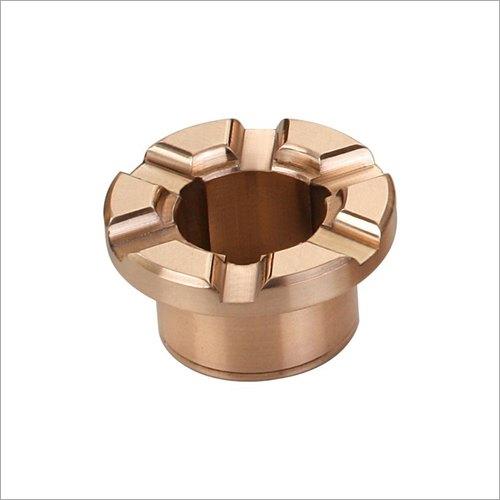 Brass Submersible Pump Bush