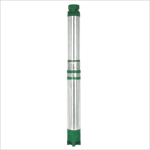 SS V4 Submersible Pump
