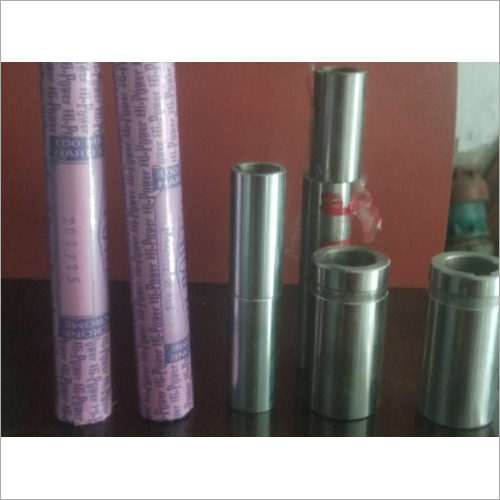 Submersible Pump SS Sleeve