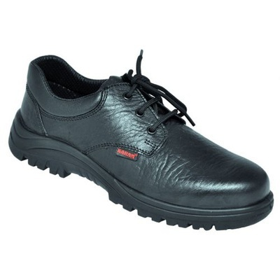 Esd shoes full covered