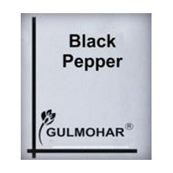 Black Pepper Sachet