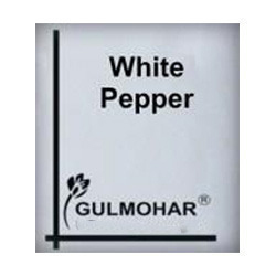 White Pepper Sachet