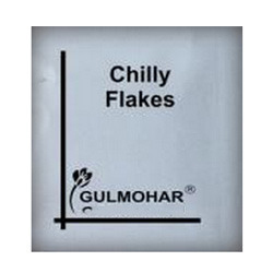 Chilly Flakes Sachet