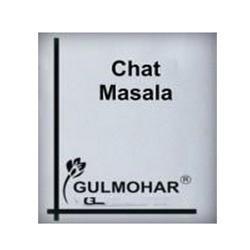 Chat Masala Sachet