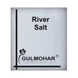 River Salt Sachet