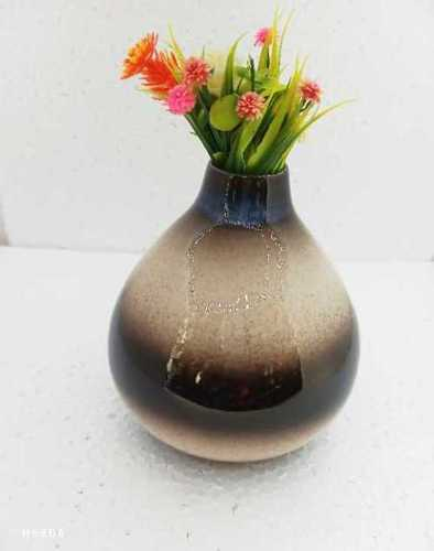 Ceramic  flower small vase