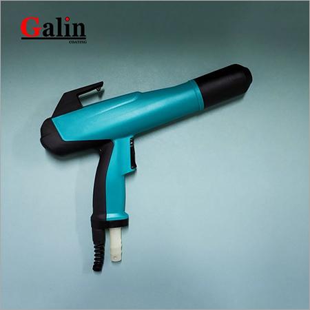 Galin GLQ-W-1GB Manual Powder Coating Gun