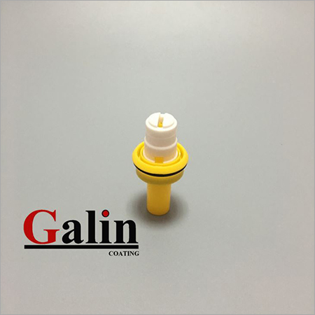 Wagner X1 Powder Coating Spare Parts - Flat Spray Nozzle