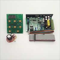 K1Y Intelligente PCB