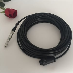 Coating Spare Parts Cable