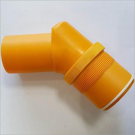 Galin-G nozzle