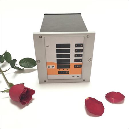 CG09 Manual Spray Control Unit
