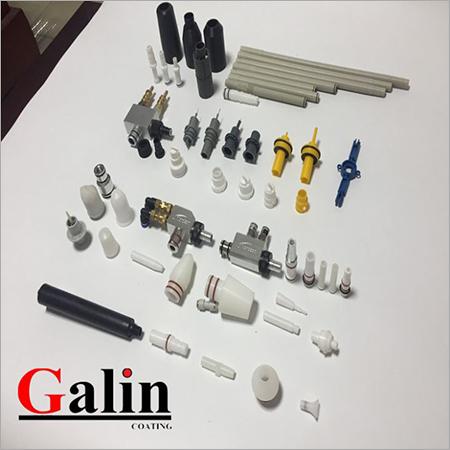 Original Nordson Powder Coating Replacement Spare Parts