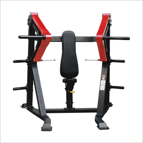 Chest Press Hammer