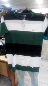 Branded round Neck T shirts