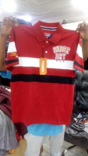 Collar Tshirts, Polo Tshirts