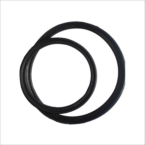 DWC Pipe Rubber Ring
