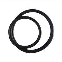 Rubber Ring For DWC Pipe