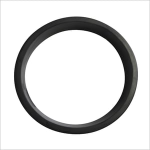 Rubber Gasket For Mechanical Joint