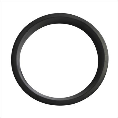 Rubber Gasket For Mechanical Joint Thickness: 2-10 Millimeter (Mm)
