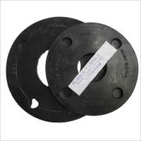 Rubber Flange For CI Fitting