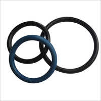 Rubber Ring For CID Joints
