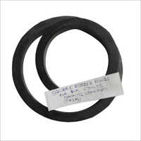 1000mm Rubber Ring for DM Joints