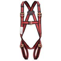 Industrial Nylon Webbing Safety Belt