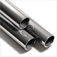 Stainless Steel Welding Pipe