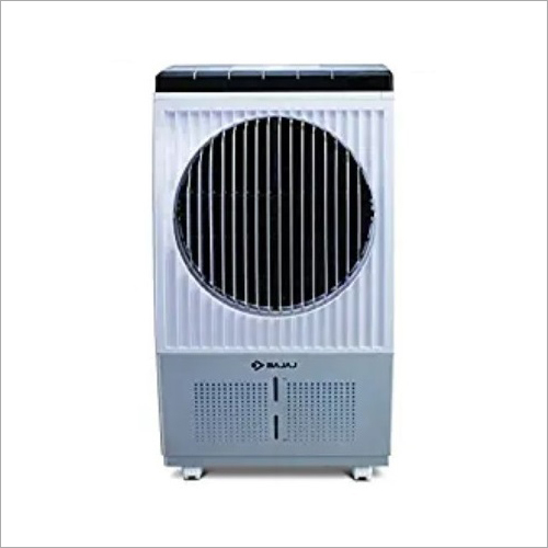 Bajaj DC 102 DLX Digital Cooler