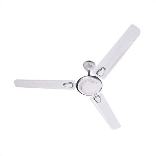 Crompton Super Briz Deco Ceiling Fan