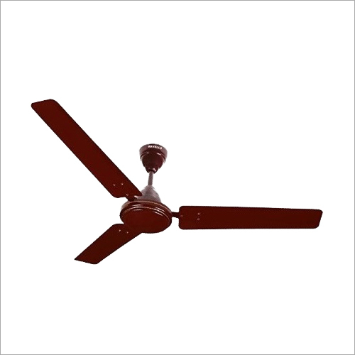 1200 Mm Havells Pacer Fan