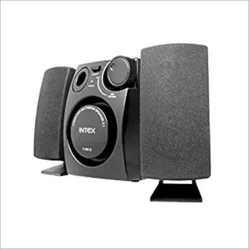 Intex IT-881S 2.1 Speaker