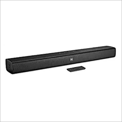 JBL 2.0 Wireless Soundbar