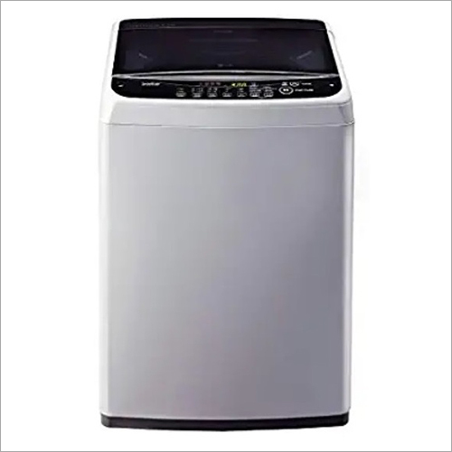 6.2 Kg LG Fully Automatic Top Loading Washing Machine