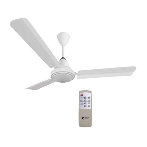 1200 Mm Orient Electric Energy Saver Ecotech Plus Ceiling Fan